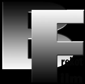 Brekot Film s.r.o.