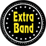 logo navíc kapela